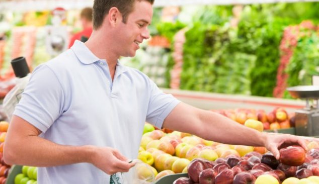 Europa promove agroalimentar